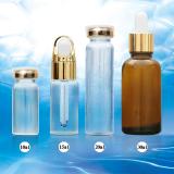 OEM private label skin care face serum