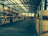 warehouse for window film