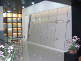 Showroom Picture 006