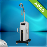 1540nm Er glass laser wrinkle removal