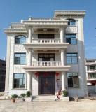 Mr. Huang′s Villa