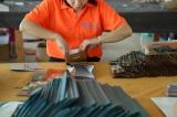 folding bags -Jialan Package