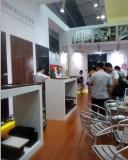 Building fair in Guangzhou