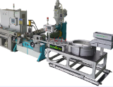 The production line technology gets great technology improvement in 2016.
