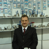 2008.3