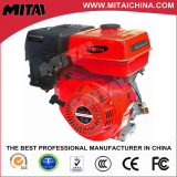 Hot Sale Gasoline Engines