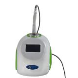 Portable RF Face Lifting Salon Beauty Machine