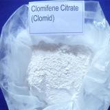 Clomifene Citrate CAS 50-41-9 Clomid
