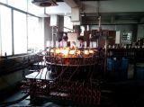 SODIUM LAMP WORKSHOP