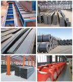Factory processing machine