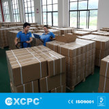 XCPC-logistics
