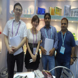111th Canton Fair-2