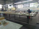 Acrylic display workshops