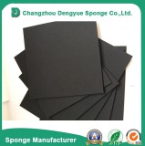 CR foam sheet