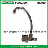 Quality Brass basin mixer