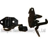 Jinbei Brilliance Auto Car Part 4059374 Bonnet Lock Hook