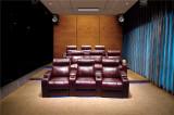 home Cinema seating 823