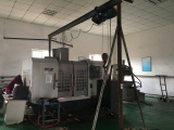 mould producer