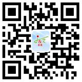 www.toprubber.cn