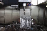 Machining Equipment-3