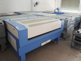 laser cutting /engraving machine
