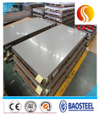 Super Duplex Stainless Steel Plate/Sheet EN 1.4547 ASTM A240