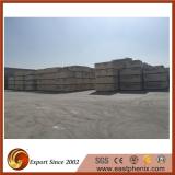 Stone Quarry 7