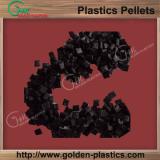Celanese Fortron 1140L4/1140L6/ 6165A4/ 4332L6 Gf40 Flame Retardant PPS Plastic Granule