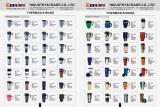 houseware e-catalogue P19-20