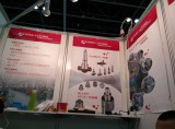 Automechanika Dubai 2015 BOOTH: SA515 in arena Tuesday, June 2 at 10:00am - Thursday, June 4 at 6:00