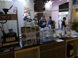 2015 Lab China 12-14th, 2015