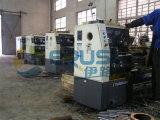 machine parts make