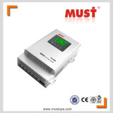 PC16000 MPPT solar charge controller