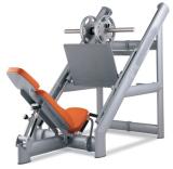 Gym80 Fitness Gym Equipment / Leg Press(SL17)