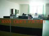 Trade Office 3