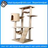 Cats Application Wholesale Simple Cat Tree