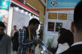 2012 Shanghai Exhibition