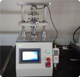 USB Life testing machine