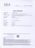 RoHs Test Report -04