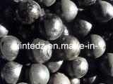 high chrome casting ball (dia60mm)