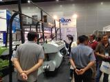 Malaysia ASIA GLASS Exhibition 2013
