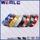 UL silicone wire