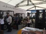 UN attend 116th Canton Fair