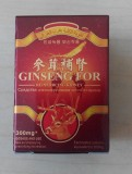Ginseng for Reinforcing kidney Sex Ptoducts men sex pills
