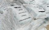 20 kgs bag