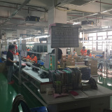 Production line 3