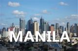 Hot sale :MANILA