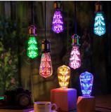 How long do LEDs last?