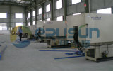 processing equipments1