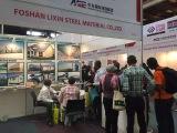 Popular steel product at Kenya